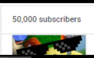 500, 000