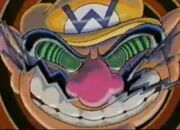 Obey-Wario-300x216