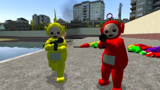 File:TeletubbiesShooting.jpg