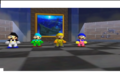 Thumbnail for version as of 06:19, January 12, 2014