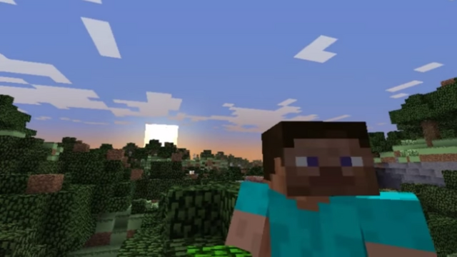 File:Minecraft overworld.png