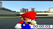 Screenshot (519)
