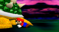 Thumbnail for version as of 19:55, June 16, 2014
