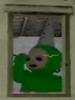 Mario's Smart Emotion