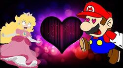 SM64 Guides How to get a valentines! (Valentines special)