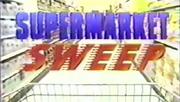 Supermarket Sweep-logo-1989