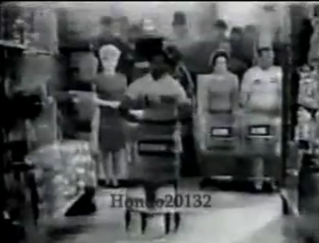 File:Supermarket Sweep 1967-012.png