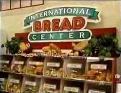 International Bread Center-001