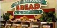 International Bread Center