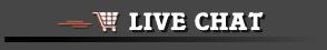 Site-Chat header