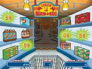 Video Slot Machine-009