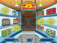 File:Video Slot Machine-009.png