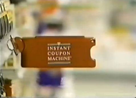 File:Instant Coupon Machine-001.png