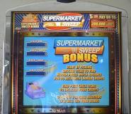 Video Slot Machine-002