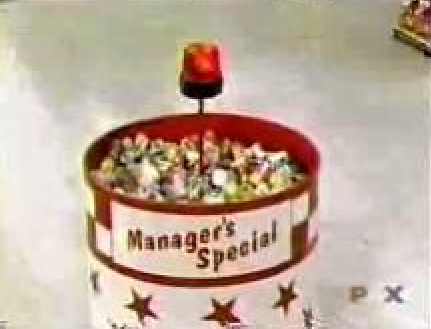 File:Managers Special-001.png