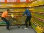 Supermarket (Turkey)-045