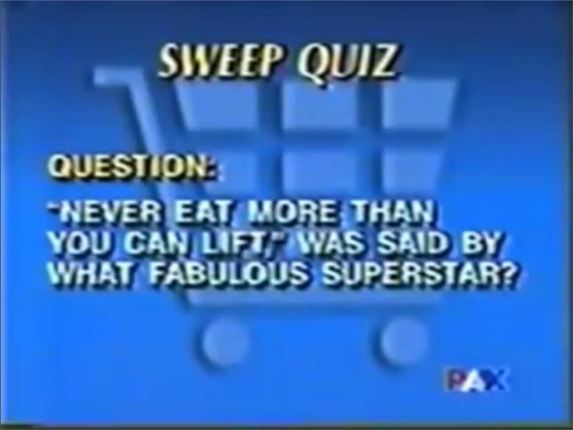 File:Sweep Quiz-003.png