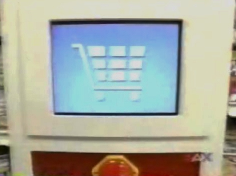 File:Touchscreen Monitor-005.png