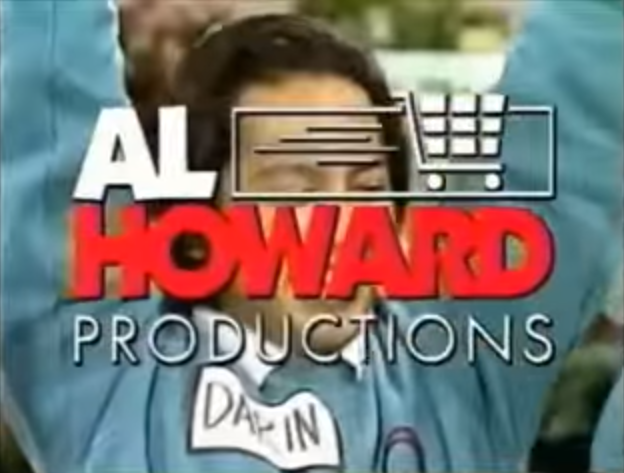 File:Al Howard Productions-001.png