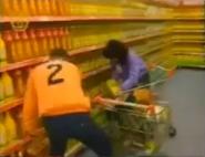 Supermarket (Turkey)-044
