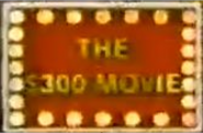 The $300 Movie-001