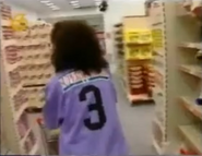 Supermarket (Turkey)-047