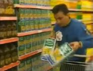 Supermarket (Turkey)-049