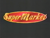 SuperMarket (Chile)-001