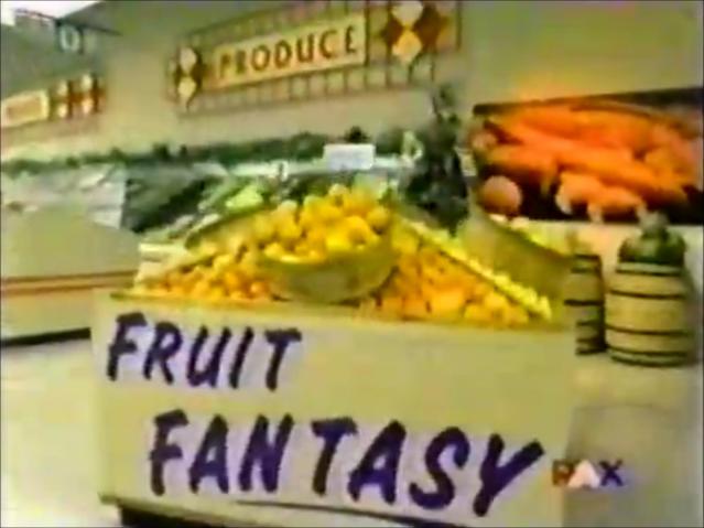File:Fruit Fantasy-001.png