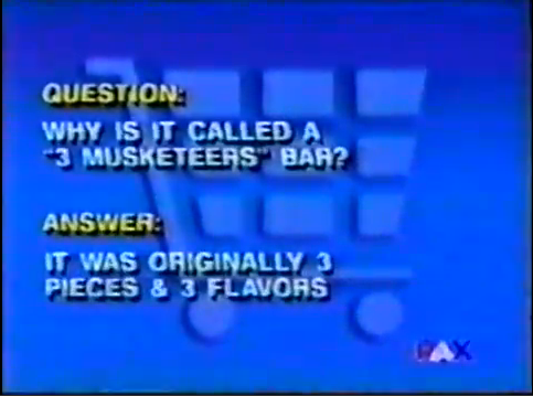 File:Sweep Quiz-002.png