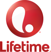 Logo-Lifetime-001