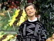 David Ruprecht-sweater-009