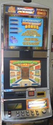 Video Slot Machine-001