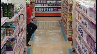 Süpermarket - Promo-001