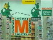 Supermarket (Turkey)-016