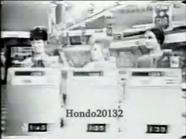 Supermarket Sweep 1967-008