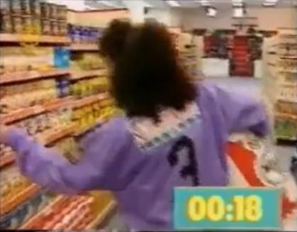 File:Supermarket (Turkey)-055.png