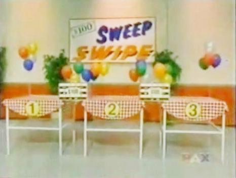 File:Sweep Swipe-001.png