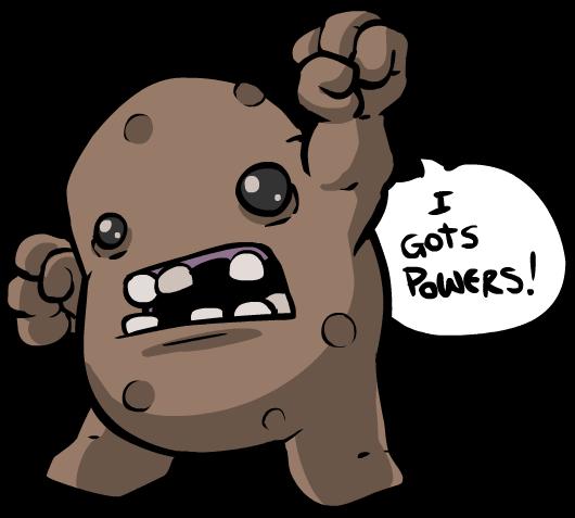 File:Potatoboy.png