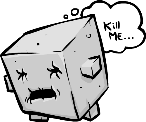File:Tofu Boy.png