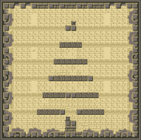 File:2-12Warp.CastleCrushers-2.0.PNG