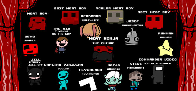 File:Character Roster PC.jpg
