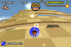 File:Super Monkey Ball Jr.apng.PNG