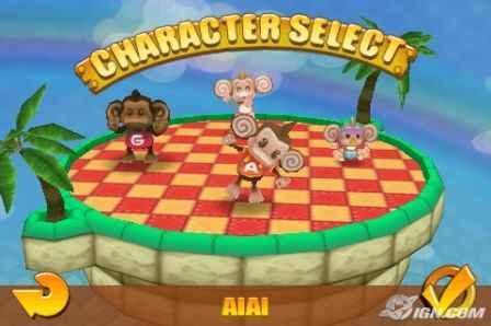 File:Monkeycharacterselct.jpg