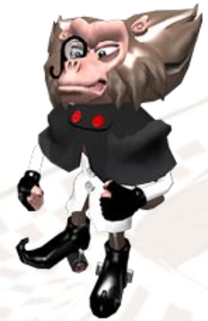 File:295656-fireshot pro capture 7 welcome to super monkey ball world www monkeyballworld com large.png