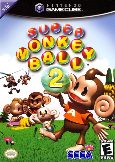 File:Super Monkey Ball 2 Coverart.png