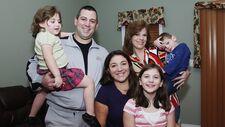 Del-Re-Family