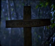 Henrywinchesterdeath.png