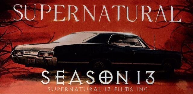 File:Season 13 Dash Card.jpg