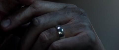 File:Nick's wedding ring 1.PNG